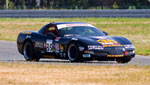 John Heinricy at NJMP June 6 2010